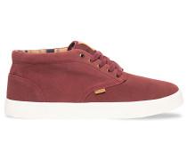 Preston - Sneaker für Herren - Rot