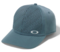 Tech Perf - Cap für Herren - Grün