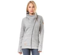 Swing - Sweatshirt für Damen - Grau