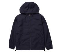 Raindrop - Jacke für Jungs - Blau