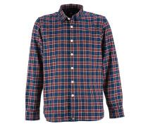 Oldenburg - Hemd für Herren - Blau