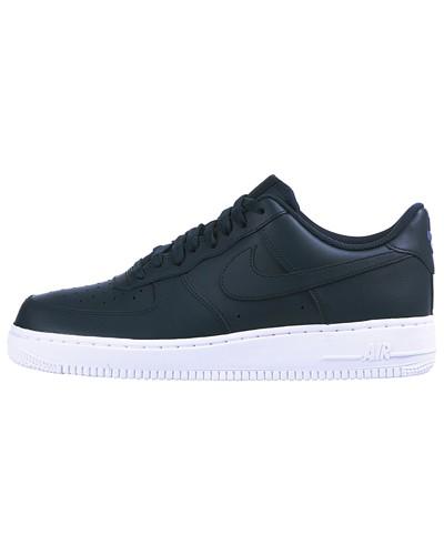 Nike Herren Air Force 1 '07 - Sneaker - Blau