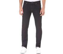 Skin 2 - Jeans für Herren - Blau