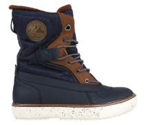 Hucker Melee SL - Stiefel für Herren - Blau