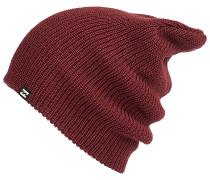 Livingstone - Mütze für Herren - Rot