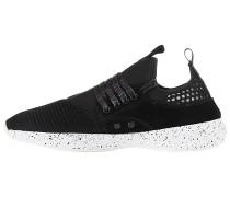 MocLau 3.0 Triple Mesh - Sneaker für Herren - Schwarz
