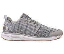 Set Session II - Sneaker für Damen - Grau