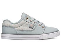 Tonik TX SE - Sneaker für Mähen - Blau