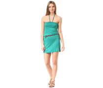 Chicka - Kleid für Damen - Grün