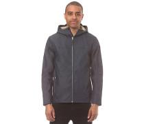Light - Jacke für Herren - Blau