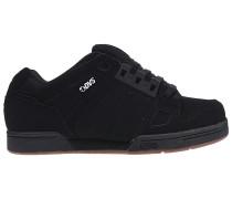 Celsius - Sneaker für Herren - Schwarz
