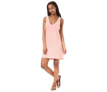Quicksand - Kleid für Damen - Pink