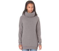 Kemi - Sweatshirt für Damen - Grau