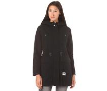 Albany - Jacke für Damen - Schwarz