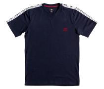 94 Heritage - T-Shirt für Herren - Blau
