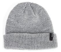 Heist Mütze - Grau