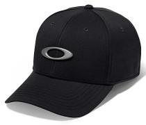 Tincan - Cap für Herren - Schwarz
