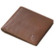 Avenue - Geldbeutel für Herren - Braun