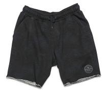 Easy Palm - Shorts für Jungs - Blau