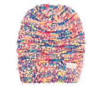 Rosie - Mütze für Damen - Mehrfarbig