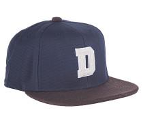 Richvale - Cap für Herren - Blau