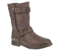 Funki - Fashion Schuhe für Damen - Braun