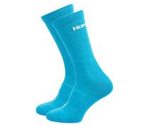 Delete Premium - Socken für Herren - Blau