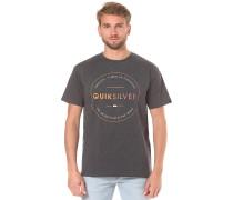 Freezone - T-Shirt für Herren - Grau