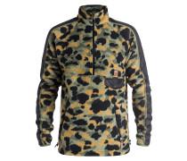 Calumet - Kapuzenpullover für Herren - Camouflage