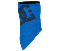 YAD - Accessoire für Herren - Blau