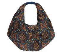 Dorothy - Tasche für Damen - Mehrfarbig