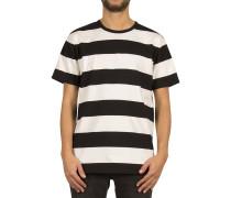 Mark Hw - T-Shirt für Herren - Weiß