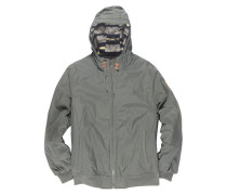 Dulcey - Jacke für Herren - Grau