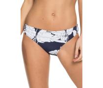 PT Beach Classics Full Bottom - Bikini Hose