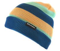 Uma - Mütze für Damen - Blau