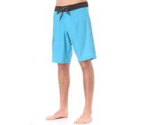 Duncan - Boardshorts für Herren - Blau