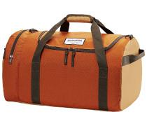 EQ 51L - Tasche für Herren - Orange