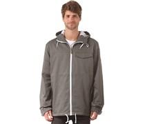 Woods - Jacke für Herren - Grau