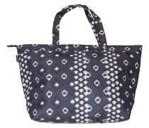 Gypsy Love - Tasche für Damen - Schwarz