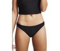 Wave Trip Tropic - Bikini Hose