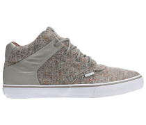 Chunk Spotted FeltFashion Schuhe Grau