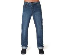 Garage - Jeans für Herren - Blau