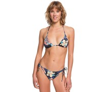 Printed Beach Classics - Bikini Set