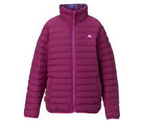 Flex Puffy - Jacke für Jungs - Lila