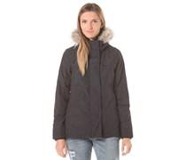 Fernie - Jacke für Damen - Schwarz