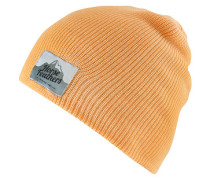 MonaMütze Orange