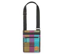 Jive - Handtasche für Damen - Mehrfarbig