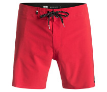 Everyday Kaima 16 - Boardshorts für Herren - Rot
