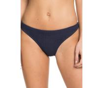 Sweet Wildness Mod Bottom - Bikini Hose