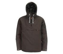 Milford - Jacke für Herren - Grün